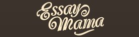 EssayMama